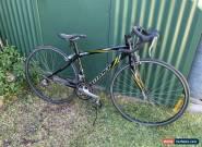 Giant OCR3 Mens Road Bike 50cm Frame for Sale