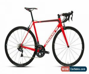 Classic Argon 18 Gallium CS 105 Carbon Road Bike Medium Brand New for Sale