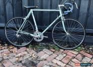 Hillman Road Bike, Australian Classic, 54cm for Sale