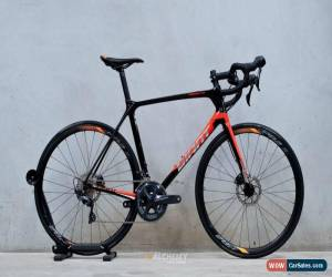 Classic Giant TCR Advanced 0 L 2018 for Sale