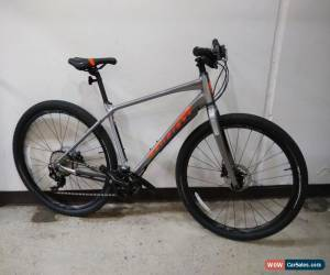 Classic 2019 Giant ToughRoad SLR 1, Size M - INV-66827 for Sale