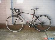 UFO 700 SPORT POWER ROAD BIKE for Sale
