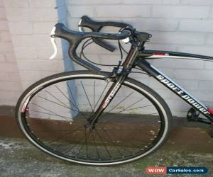 Classic UFO 700 SPORT POWER ROAD BIKE for Sale