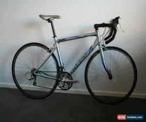 Classic Giant OCR 3 - 50cm Medium Frame - Shimano Sora - 8 Speed - Triple - Road Bike for Sale