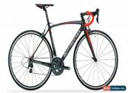 NEW Bottecchia 8AVIO Road Bike 105/Ultegra Mix  Carbon/Red Retail $1999 for Sale