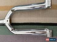 Bmx 1997 haro ultra forks  for Sale