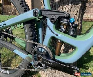 Classic 2019 Niner RIP 9 RDO 27.5 Size Large for Sale