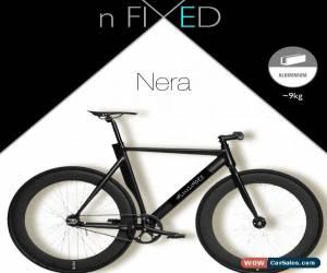 "Classic nFIXED.com ""Nera"" for Sale"