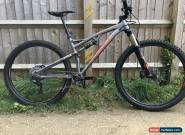 Whyte T1-29 T129 RS 29er - Medium for Sale