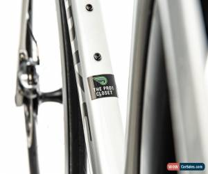 Classic 2020 Specialized S-Works Venge Disc Road Bike 56cm Carbon SRAM Red eTap AXS 12s for Sale