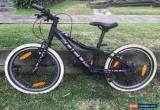 Classic FOCUS Mountain Bike for Sale