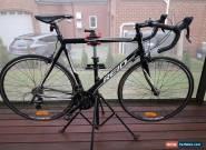 Reid Osprey Black Road Bike for Sale