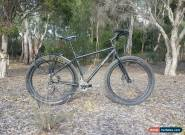 Surly ECR 29+ large 20in MTB with Custom Paint for Sale