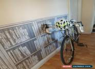 Boardman Racing  Bike + KASK MOJITO + ION AIR PRO 3 WIFI  ACTION CAMERA!!! for Sale