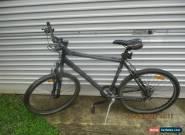 Trek mountain bike (26 inch wheels) for Sale
