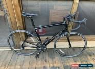 Trek Madone 5.2 58cm road bike for Sale