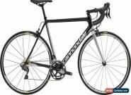 Cannondale SuperSix EVO Ultegra Mens Road Bike 2018 - Black for Sale
