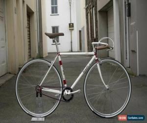 Classic Condor Classico Pista Bike 49cm for Sale