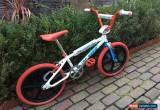 Classic retro bmx bike for Sale