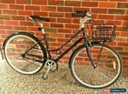 Giant Ladies City Bike. Model Via 1 W for Sale