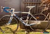 Classic fuji road bike for Sale