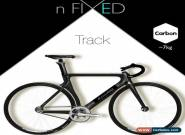 "nFIXED.com ""Track"" for Sale"