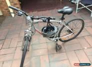 Full Size GIANT brand Bike for Sale