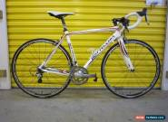 ROADBIKE BOTTECCHIA DUELLO.105 GROUP.CARB/ALLOY FRAME.ITALIAN RACING MACHINE.54 for Sale