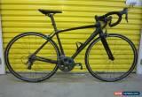 Classic ROADBIKE TREK EMONDA SL.SHIMANO ULTEGRA.HIGH LEVEL FULL CARBON FRAMESET.53 for Sale