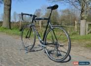 Colnago Dream Italian Roadbike Campagnolo Centaur 10speed size 56 for Sale