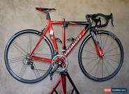 Specialized S-Works M4 - Campagnolo Record Ultra - 51cm - FREE SHIPPING for Sale