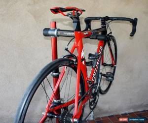 Classic Specialized S-Works M4 - Campagnolo Record Ultra - 51cm - FREE SHIPPING for Sale