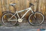 Classic LADIES,MENS BICYCLE; GIANT RINCON 24 SPEED MOUNTAIN BIKE; BAYSWATER,MELB PICK UP for Sale