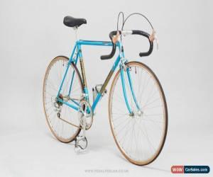 Classic 53cm Koga Miyata Pro Racer 1980 Vintage Road Racing Bike - L'Eroica Retro for Sale