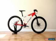 Specialized S-Works M5 Kids Junior Bike for Sale