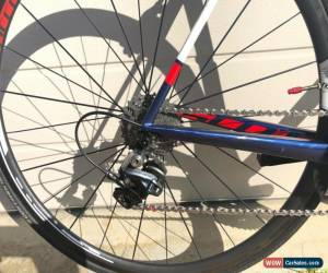Classic Road bicycle for Sale