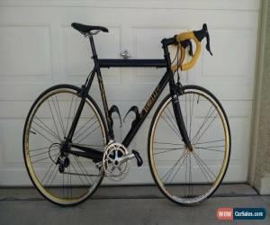 Classic Torelli Corsa Strata Road Bike Excellent condition! for Sale