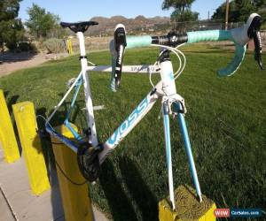 Classic Carbon frame for Sale