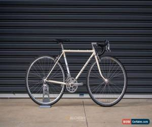 Classic Cecil Walker Tange 50cm for Sale