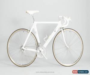 Classic 52.5cm Kestrel 4000 Carbon Spectra Classic Carbon Road Racing Bike - Vintage for Sale