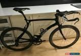 Classic Kestrel 500 SCI TT Bike for Sale