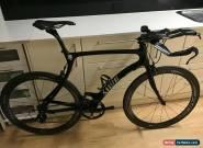 Kestrel 500 SCI TT Bike for Sale