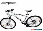 "Sintesi 710 Pro Disc Mountain Bike, Shimano Deore, Size X22"" (RRP $1599) for Sale"