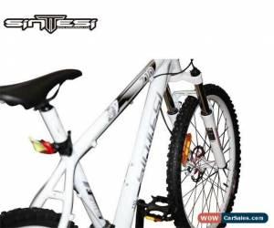 """Classic Sintesi 710 Pro Disc Mountain Bike, Shimano Deore, Size X22"""" (RRP $1599) for Sale"""