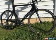 Cervelo P4 56cm Race Bike! for Sale
