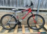 Trek 4400 Mountain Bike for Sale