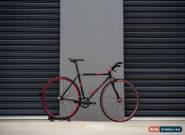 SE Bikes Lager 54cm for Sale