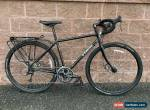 2018 Trek 520 Disc, Size 51 cm - INV-67216 for Sale