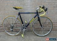 Litespeed Tuscany Ti titanium bike Serotta Linskey Ericson moots handmade for Sale