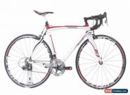 NEW 2016 Pinarello Dogma 54cm Replica/Clone Road Bike SRAM Red 22 11 Speed for Sale